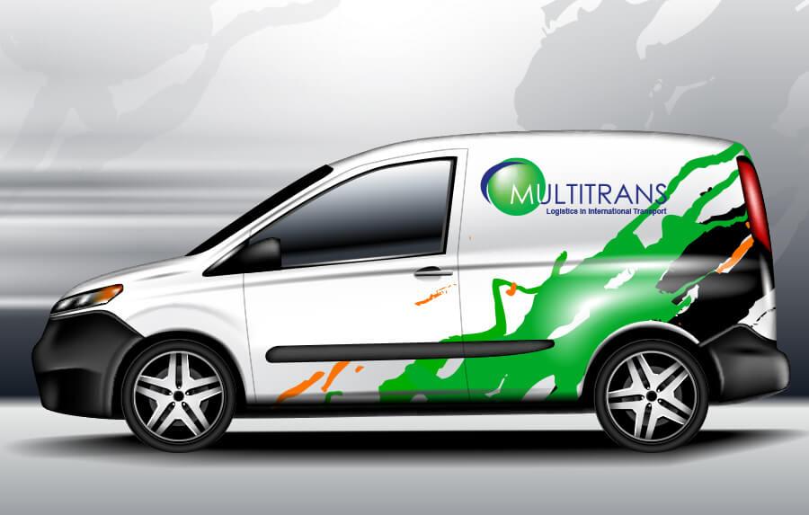 Quem somos | Multitrans Logistics do Brasil